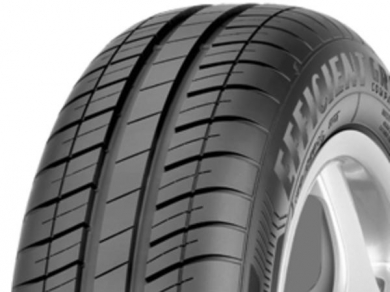 Goodyear EfficientGrip Compact - 14