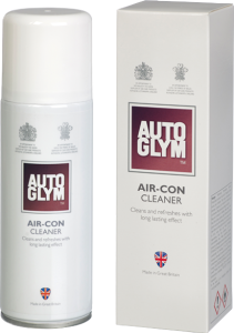 AIR-CON CLEANER, 150 ml