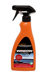 Autorange Window Cleaner 500 ml