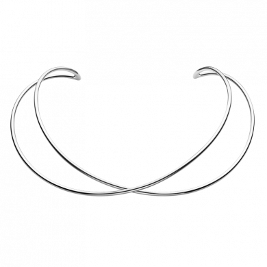 Allianse Neckring