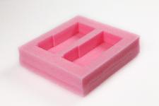 Antistatisk EPE skum emballasje til avansert elektronisk utstyr