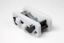 EPE skum emballasje til avansert elektronisk hjelpemiddel utstyr